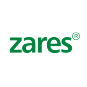 Zares group logo