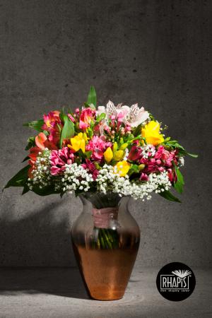 755d741963 Luxusné kvetinárstvo