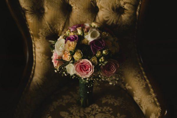 Aké kvety ju potešia