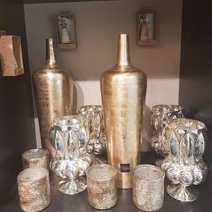 Kvalitné dekorácie | Rhapis